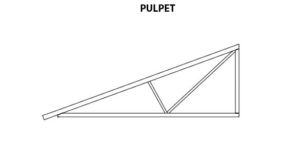 PULPET-utan-mått